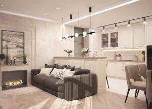 lounge, sofa, apartment